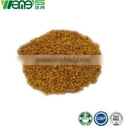 Bulk 100% Pure Natural Organic Mix Bee Pollen Prices from professional manufacturer