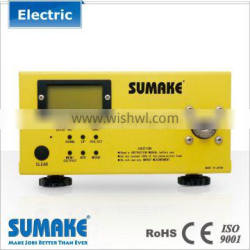High Quality for Auto shut off Air and Electric Digital Torque Meter