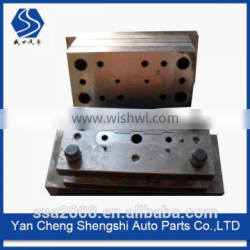 cement stamping molds