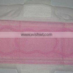 Wholesale pink Sanitary Pads And Tampons