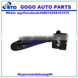 2123-3709330 2123-3709330-01russian auto parts and lada parts russia power window switch