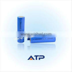 Wholesale northern tool power tools battery / li-ion battery 3.7v 1500mah 18650 battery pack