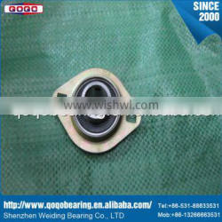 All kinds of bearing and on sales pillow block bearing with high quality bearing housing for boat motors