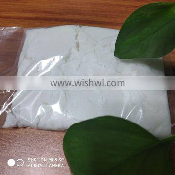 cas 69-72-7 Salicylic acid for skin and acne