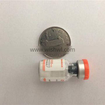 Human Chorionic Gonadotropin HCG Growth Hormone Peptides For Pregnancy Test 9002-61-3