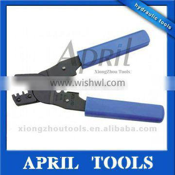 Cable Wire Plier YG-202B