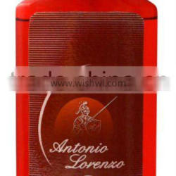 ANTONIO LORENZO After Shave Cologne 250 ml.