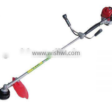 4 stroke top quality brush cutter