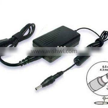notebook power Adapter Replacement for FUJITSU LifeBook 280 Laptop ac adapter