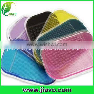 The best quality Non-slip mat with ex-factory price
