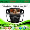 car dvd vcd cd mp3 mp4 player fit for GMC Yukon Tahoe with radio bluetooth gps tv pip dual zone