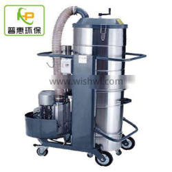 PX-S Three-phase Heavy Industrial Vacuum Cleaner