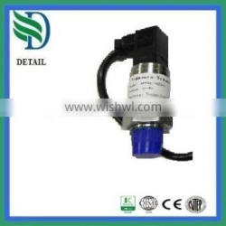High accuracy low price pressure sensor, Miniature Pressure Transducer, Pressure Transmitter