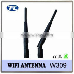 2.4GHz outdoor wifi antenna Omni directional WIFI Antenna for wireless router