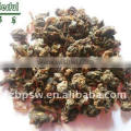 Manufacturer wholesale price fish feed with high protein, shell meal, shell meat|flesh powder