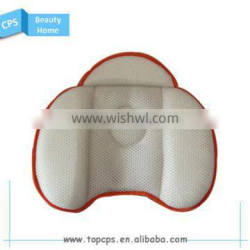 Latest style 3D air mesh floor seating cushions for office