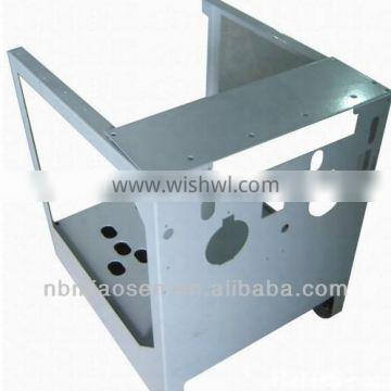 Ningbo Factory Stamping Accessory