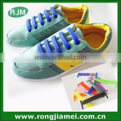 2015 most popular no tie shoelaces for kids