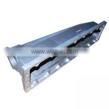 3626999 Aftercooler Cover for cummins KTA38-D(M) K38 diesel engine spare Parts manufacture factory in china order