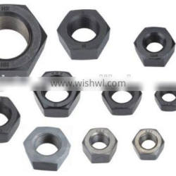 Wholesale price China aftermarkets SD32 NUT 01803-02430