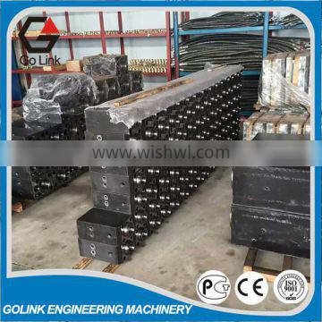 good quality hydraulic breaker cylinder for excavator