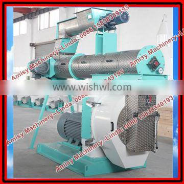 poultry feed machine for feed pellet production (0086-15838349193)
