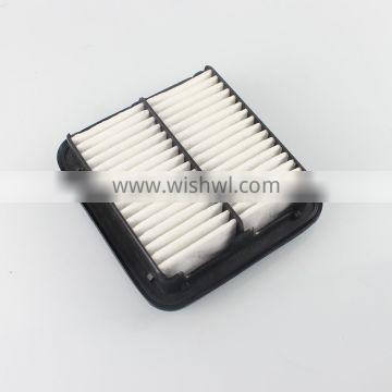 IFOB Car Engine Parts 17801-97201 automobile Air Filter 3SFE 4AFE 17801-21060 17801-28010 17801-58010 for Japanese Cars