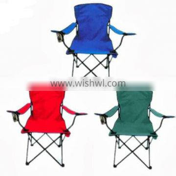 Outdoor Products Portable Folding Camping Chair Super Quality Camping Chair