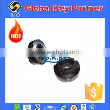 HIGH QUALITY GKP BRANDAUTO PARTS HEAVY TRUCKS CLUTCH RELEASE BEARING of EUROPEAN STYLE OEM 000 250 42 15
