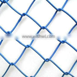 chain link fence galvanized chain link fence
