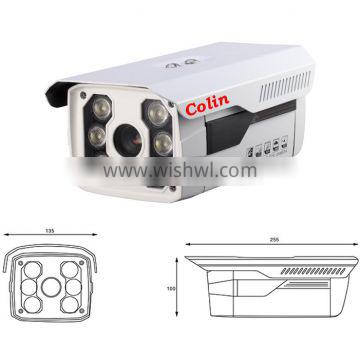 Hot selling 1080p ip camera protect your life safer