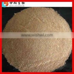 40% 45% 50% protein feed yeast for sale