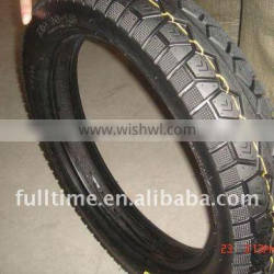 motorcycles tyre-110/90-16