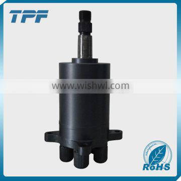 109 series hydraulic steering valve