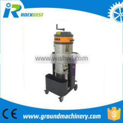 220V single phase industrial vacuum cleaner