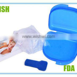 YIBISH Most Popular Stop Snoring Device - Stop Snoring Mouthpiece#ZHYT-002