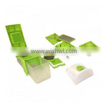 multifunctioncal food dicer