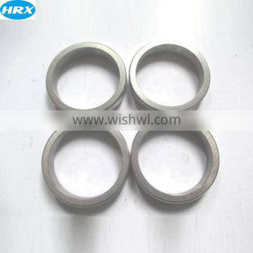 For TD27 engines spare parts valve seat for sale