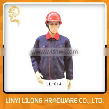 Factory Price Mens Safety Workwear
