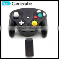 Wireless 2.4G Video Game Joystick For Gamecube Ngc Game Controller
