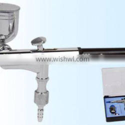 Double Action Airbrushes BD134