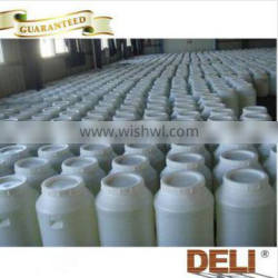 High fructose corn syrup 90 HFCS 90 packed in bulk