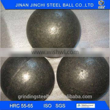 cast grinding balls made by manufacturer of Jinchi