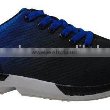 sport shoe low price mesh shoes high quality