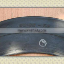 Inner tube 90/65-10 for dirt bike scooter and motorcycle
