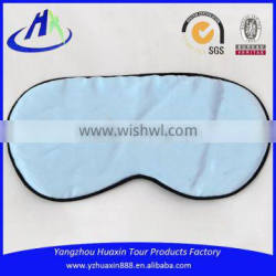 2016 new style comfortable airline eye mask with ear plug