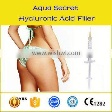 Best Price for hyaluronic acid injections to buy for skin lifting