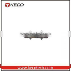 New Replacement for Apple iPad 3 Home button flex cable spare parts