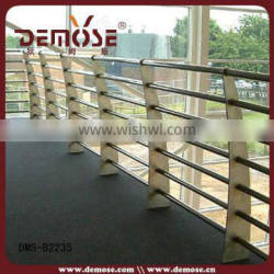 brand new Stainless Steel Wire Cable Railing discount