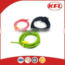 Professional latex tubing with CE certificate